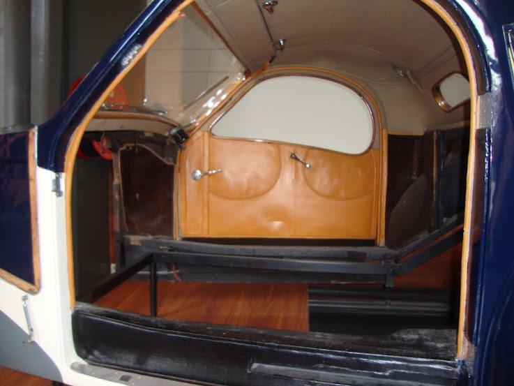 Musée Automobile de Mulhouse  DSC07134