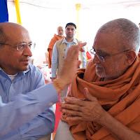 Dinkar Uncle Prem Swami Poojan.jpg