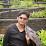 Surendra Gupta's profile photo