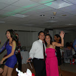 ITE Party - dance-.jpg