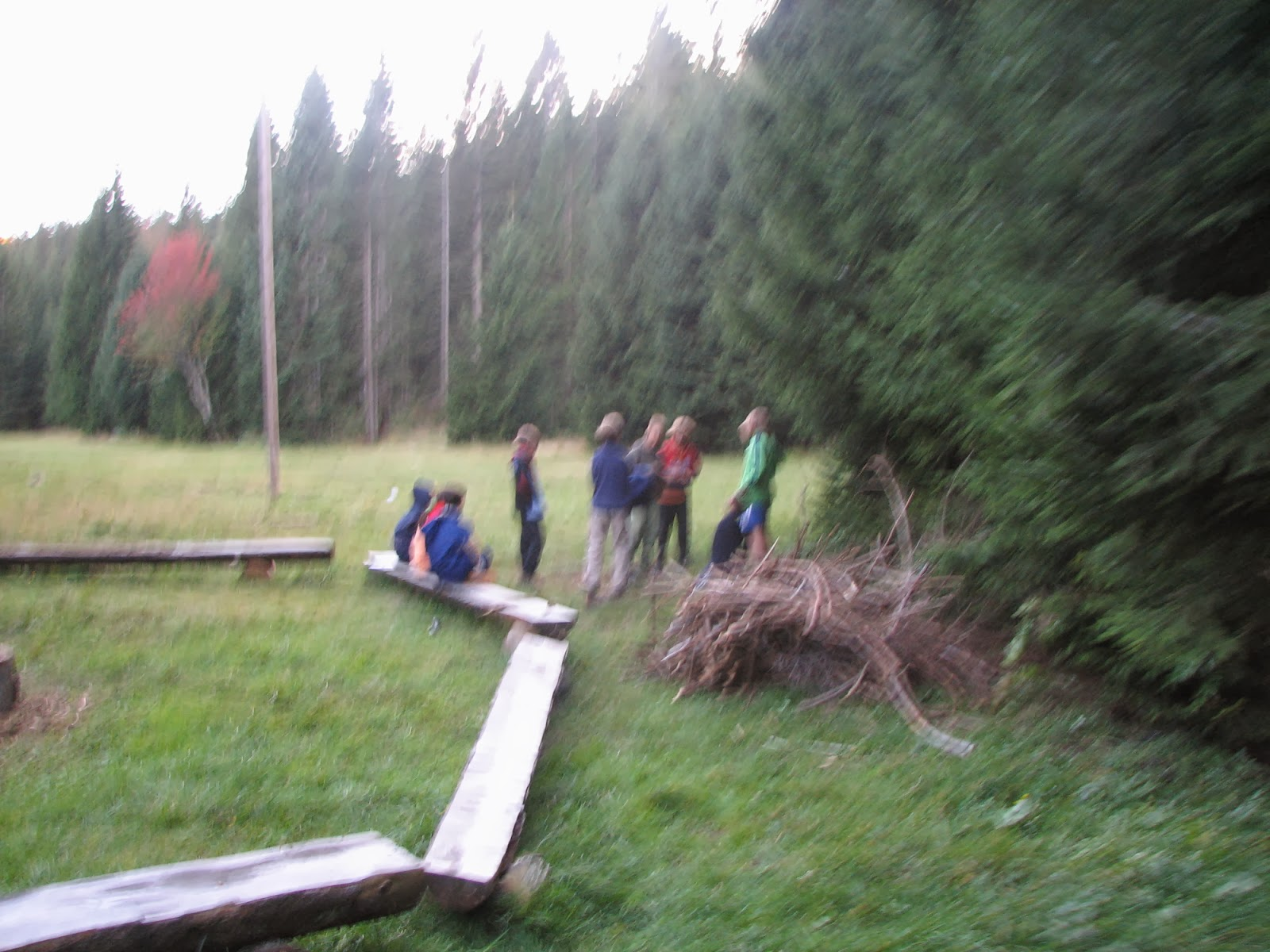 Vodov izlet, Ilirska Bistrica 2005 - Picture%2B251.jpg