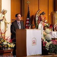2018Nov25 Consecration Day-13