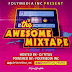 Miztape:- Folymedia Ft. DJ Titus - The Awesome Mixtape