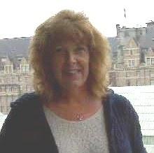 Linda Mcfadden Photo 26