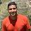 Rahul Agarwal's profile photo