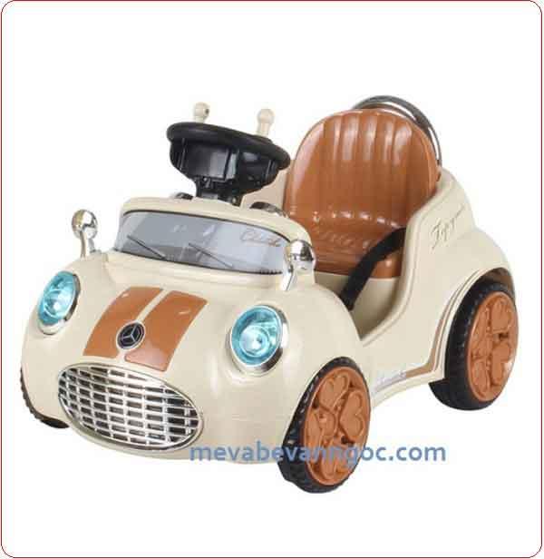 Xe điện trẻ em B089A