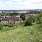 Prieuré Saint-Martin