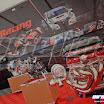 Circuito-da-Boavista-WTCC-2013-47.jpg
