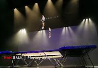 HanBalk Dance2Show 2015-6053.jpg