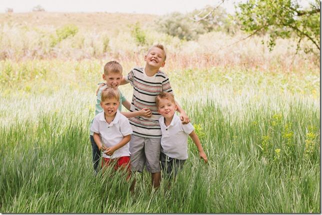 Durrant Family 2017 (66)