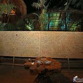 phuket event Hanuman World Phuket A New World of Adventure 099.JPG