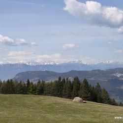 Hofer Alpl Tour 14.04.17-9121.jpg