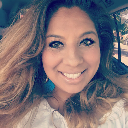 Michelle Trevino