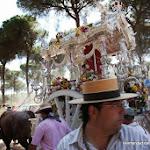 VillamanriquePalacio2009_106.jpg
