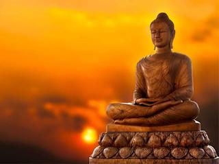 Bhagwan Buddha Ki Kahani