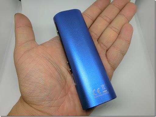 CIMG0496 thumb%255B1%255D - 【ヴェポライザー】Ciggo HERBSTICK Relax(ハーブスティック リラックス)レビュー。高性能で超節煙、iQOSに比べてコスパも高くて経済的!【電子タバコ/葉タバコ/シャグ】