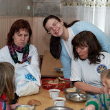 2013.03.22 Charity project in Rovno (212).jpg