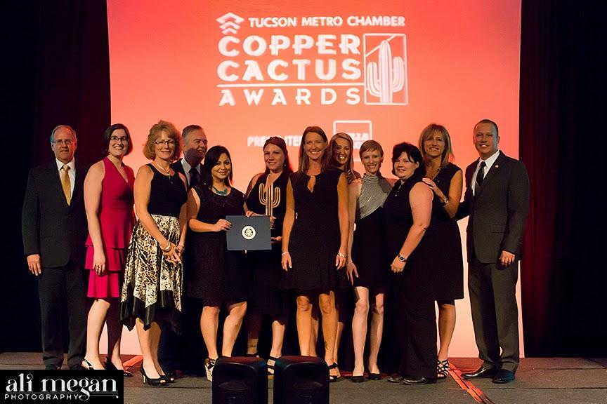 2013 Copper Cactus Awards - 462A1934.jpg