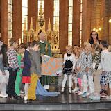 Afscheid Diaken Bertijn - DSC_0054.jpg