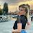 Adna Halilovic avatar image