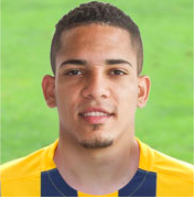 Gilberto Moraes Júnior