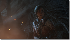 Rise of the Tomb Raider v1.0 build 770.1_64 2017_08_25 21_23_57