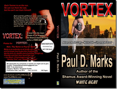Vortex-CreateSpace-ARC-Cover7b