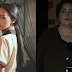 JACLYN JOSE ON WORKING WITH KYLIE VERSOZA IN 'THE HOUSEMAID' & ALDEN RICHARDS IN 'THE WORLD BETWEEN US'