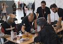Go and Comic Con 2017, 05.jpg