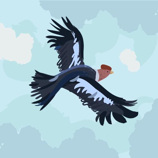Alejandro Sarmiento