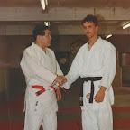 1985-05-18 - Ichiro Abe bij Samoerai-14.jpg
