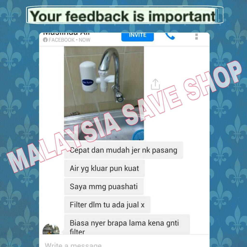 MALAYSIA SAVE SHOP (JUAL BORONG MURAH MALAYSIA): Mini ...