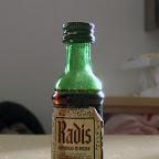 A_Radis (2).jpg