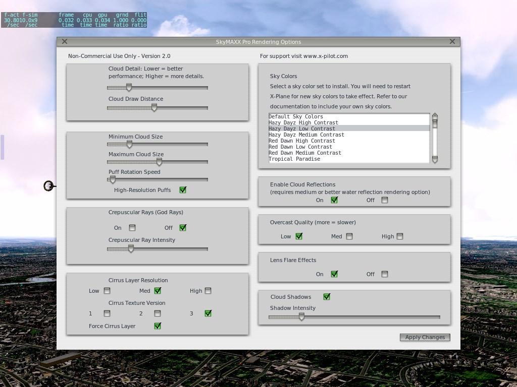 GTX 660 TI 2GB C-130_3