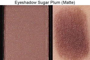 SugarPlumMatteEyeshadowMAC2