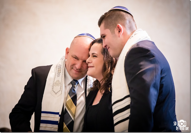 palm-beach-bar-mitzvah-photography-8585