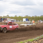 autocross-alphen-291.jpg