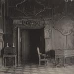 Gabinet-Chinski-w-zamku-w-Podhorcach-1910.jpg