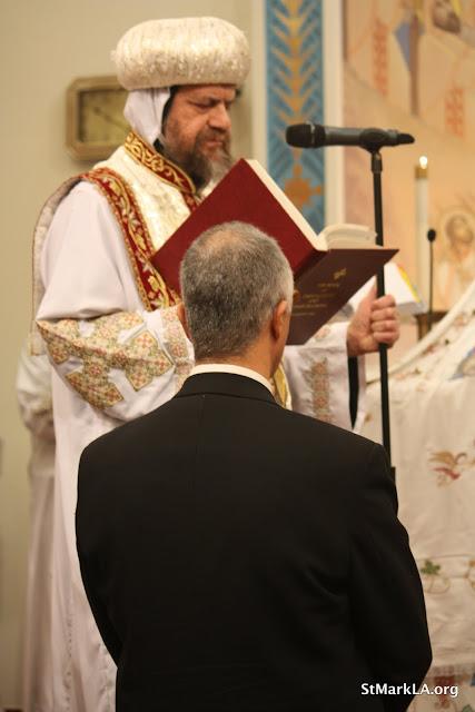 Ordination of Deacon Cyril Gorgy - IMG_4165.JPG