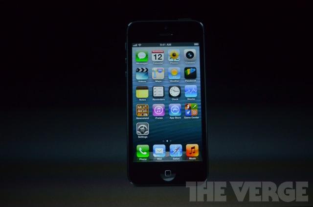 iPhone5_0182.jpg