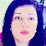 Evelin Torres's profile photo