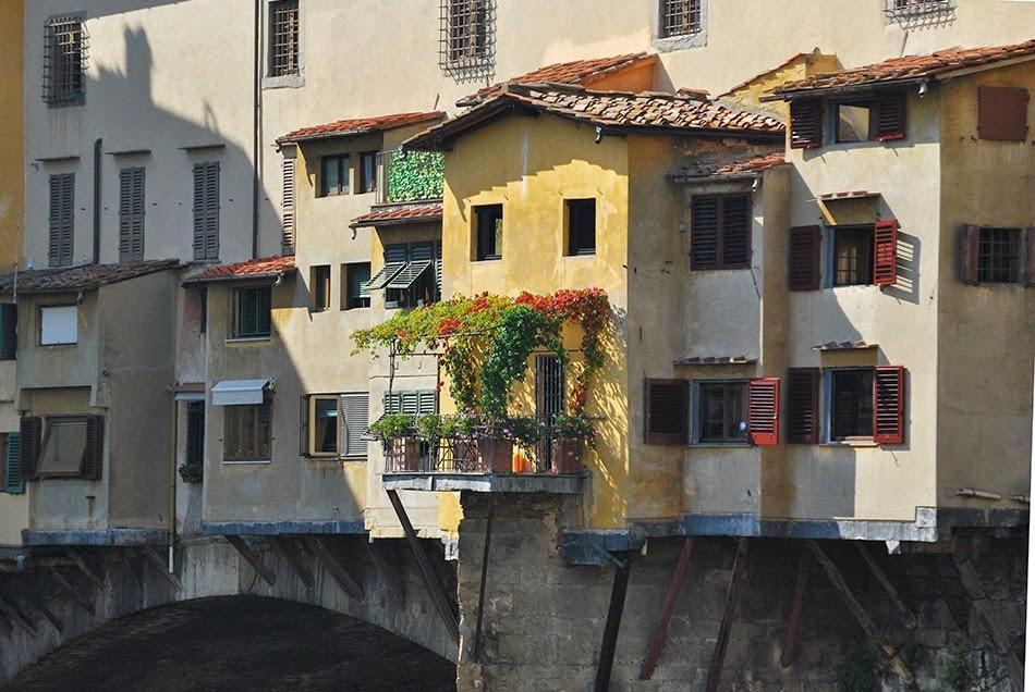 Florencia 06