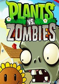 Plants vs Zombies (Android) - Review By Gus McZeal