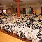 Obdachlosenfest_2013 (8).jpg
