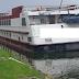 سلوفاكي مختل عقلياً حاول تخريب سفينة كانت راسية في نهر الدانوب في فيينا ماكان سيتسبب بكارثة