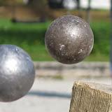2014-9-28 Legen und Schiessen 2014