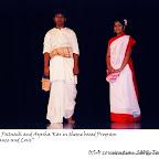 1095 - Suraj and Ayesha copy.JPG