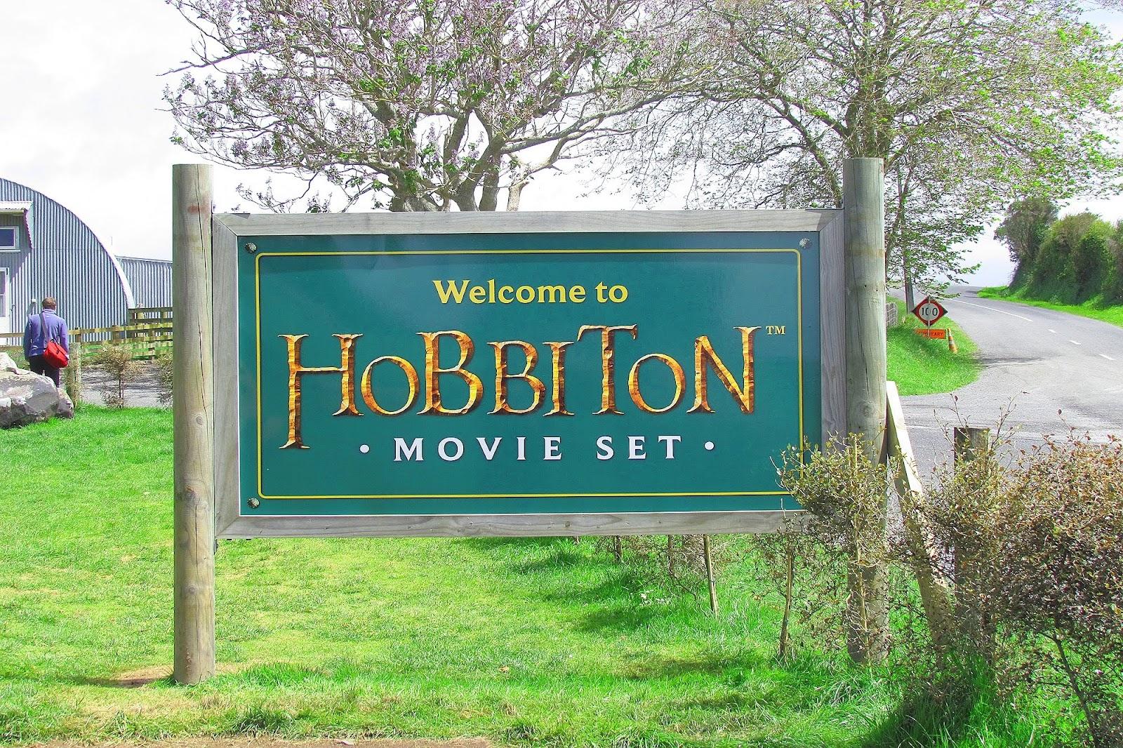 Hobbiton - Sign.jpg