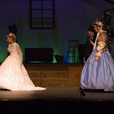 Little Women 2008 - Little%2BWomen%2BSaturday%2BShow%2B252.jpg