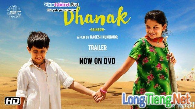 Xem Phim Cầu Vồng - Dhanak - phimtm.com - Ảnh 1